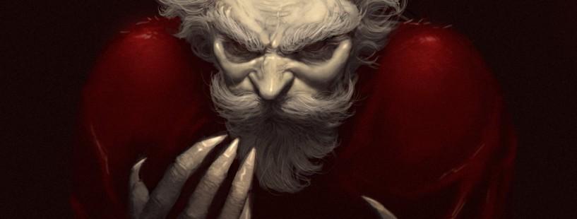 Vampiro Edad Oscura