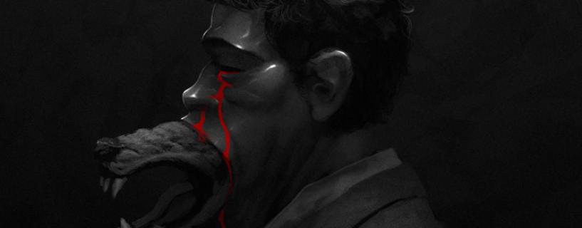 Cronología de Hombre Lobo (2004-2014)