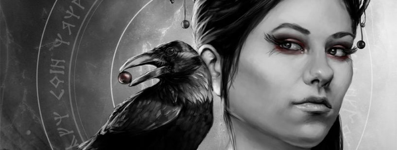 Artistas en Webvampiro: Amy Wilkins