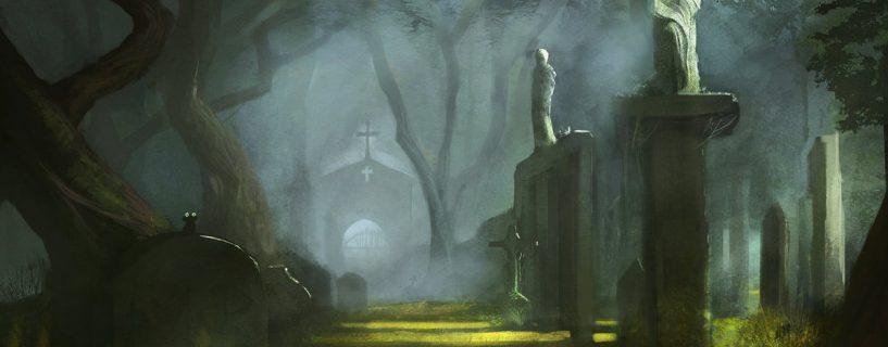 Webvampiro, año XIII