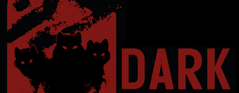 Dark Pack (Manada Oscura)