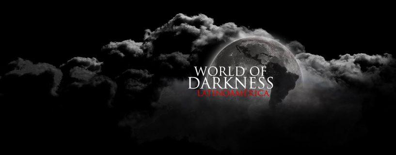 WoD Latinoamérica