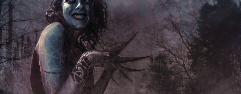 Análisis de Wraith 20º Aniversario